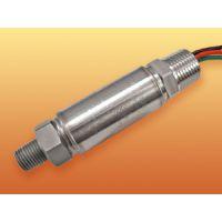 美国AST防爆压力传感器AST46HA-V,.0.1%的精度