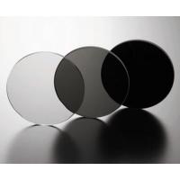 无人机摄影减光滤镜CPL ,ND中性密度可调衰减光镜片-深圳平治光学