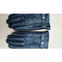 河北保定贵的手套供应安徽山东等地区