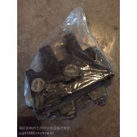 出售质量良好的凯嘉VPKC-F15A4-01-B变量双泵?
