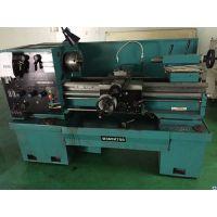 工厂设备整厂回收,肇庆市收购废旧机械设备
