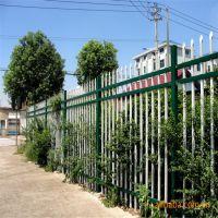 九州厂家供应大连旅顺庭院金属栅栏,大连旅顺锌钢铁艺栅栏,热镀锌栏杆