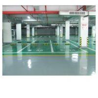 广东东莞车间地坪刷漆施工专业环氧地坪工程施工