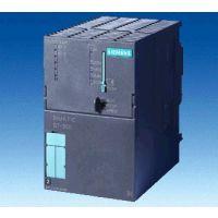 西门子处理器6ES7315-2AG10-0AB0代理商