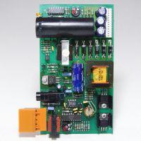原装 B&R 贝加莱 5ACPCI.XCOM-00 5ACPCI.XDNM-00 5ACPCI.XDPM-00