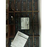 EVK412P7 意大利EVCO温控仪器