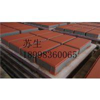 惠州建菱砖供应