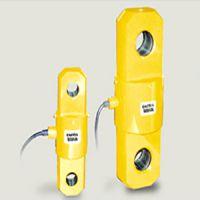 韩国dacell称重传感器TS21-T010