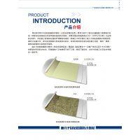 非沥青基反应型高分子自粘防水卷材-防水行业领军品牌