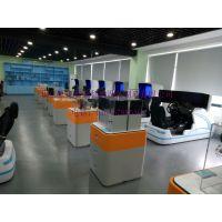北京厂家直供ZG-601JD型(捷达)汽车驾驶模拟器