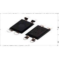 817系列 光电耦合器生产商