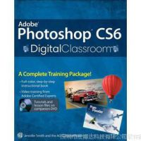 9折起售正版 Adobe photoshop cs6软件