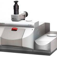 AnaSYS亚微米空间分辨红外光谱系统