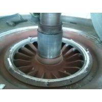专业进口多级离心鼓风机维修大修,叶轮更换,济南瑞众专业进口风机维修专家