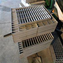 昆山金聚进排水沟不锈钢格栅制造厂家销售