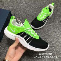 耐克 Nike 达尔文轻量慢跑鞋 高品质透气鞋面 弹性减震