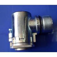 MA1LRX1701 安费诺代理 Amphenol连接器