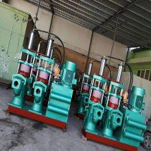 销售徐州中拓生产yb250型液压陶瓷柱塞泥浆泵泵类可用在喷雾干噪塔及其它压力输送埸合