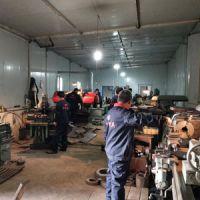 供甘肃平凉机械加工和庆阳剪板加工制造