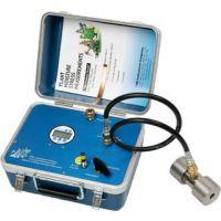 PMS植物气穴压力室