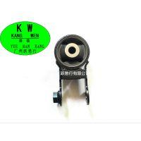 供应12363-0Y070 NSP150发动机拉杆 厂家直销