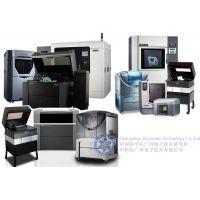 高精度喷墨式光固化3D打印机厂商