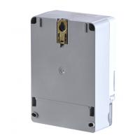 安科瑞直销DJSF1352直流电能表电子式485通讯口正反向电能计量导轨表