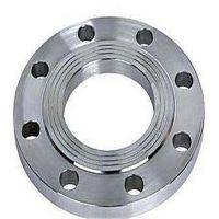 06Cr19Ni10法兰不锈钢06Cr19Ni10带颈对焊法兰现货供应