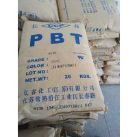 厂家直销 PBT 4815 台湾长春 浙江无锡昆山总代理商