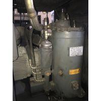 北默空压机冷却器配件上海嘉定厂家直销13818690154
