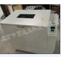 中西 卧式空气恒温振荡器 型号:HZQ-FX 库号:M407426