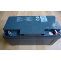 松下蓄电池LC-P12150ST总代理价格|光伏系统蓄电池