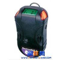 驻马店核辐射检测仪 个人辐射测量仪