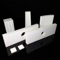 管道陶瓷衬板 衬片 陶瓷内衬 耐磨衬片 三合一 可定制