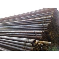 上海焊管厂,低价出售各种规格材料