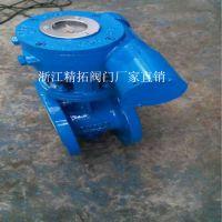 焊接式防盗蝶阀FDD434H-10C 防盗焊接式蝶阀价格优惠品质保证
