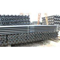 【山铸管业】 DN500厂家提供 离心球墨铸铁,质量保障