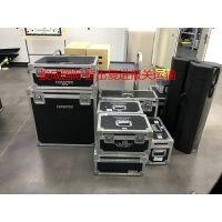 设备回运 深圳上海到香港舞台道具音响设备暂时进出口报关运输