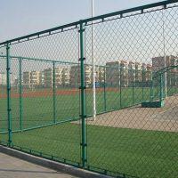 舟山球场围网直销_操场运动场专用球场围网生产厂家