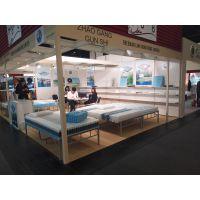 2019德国家具生产、木工及室内装饰展