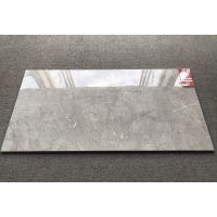 佛山工程砖 600x1200通体大理石瓷砖地板砖