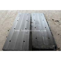 供应耐磨防粘连煤仓衬板