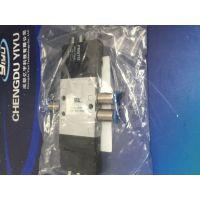 一级代理特价销售 费斯托螺纹接头QS-V0-1/2-12 欢迎选购