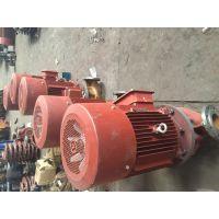 XBD9/65-SLH消防泵3CF认证生产厂家,XBD16/15-FLG消火栓泵,喷淋泵品牌
