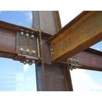 云南125H型钢 昆明H型钢价格 材质Q235B 规格125x125mm