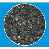 华之林活性炭用途?什么是活性炭?