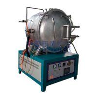 实验室真空炉 真空气氛箱式炉 高温真空电炉-研博炉业