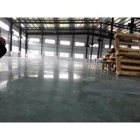 惠州土湖工业区金刚砂耐磨地坪、金刚砂硬化、固化剂地坪价格