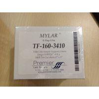 批发零售光谱仪薄膜美国进口样品膜TF-160-3410#