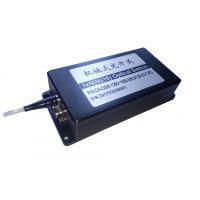 灿辉通信供应CH-OSW-1x16 机械式电控光开关